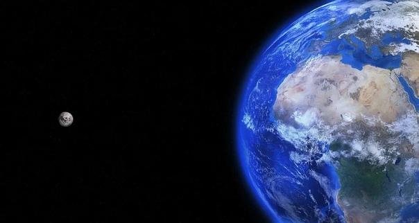 Над миром нависла новая угроза, сравнимая по масштабам...