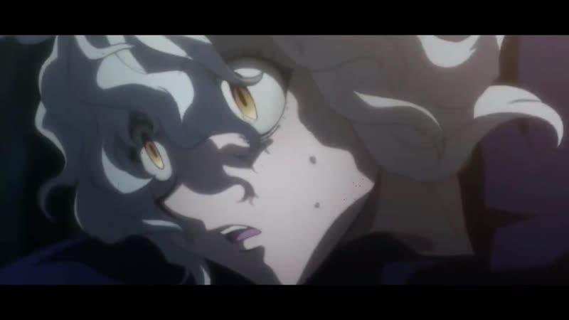 ✖ ℍ𝕦𝕟𝕥𝕖𝕣 ✖ ℍ𝕦𝕟𝕥𝕖𝕣 / Hunter × Hunter [ ★ AMV ★ Edit ]