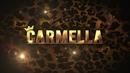  VWF™  Carmella titantron
