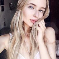 Зубарева Олеся