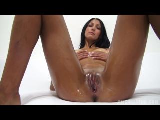 zeen sex tube