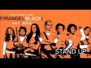 Declan Flynn Ease My Pain Audio ORANGE IS THE NEW BLACK 5X09 SOUNDTRACK