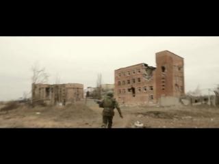 Полина Гагарина - Кукушка 18+ Битва за Донбасс