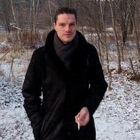 Евгений Северюхин