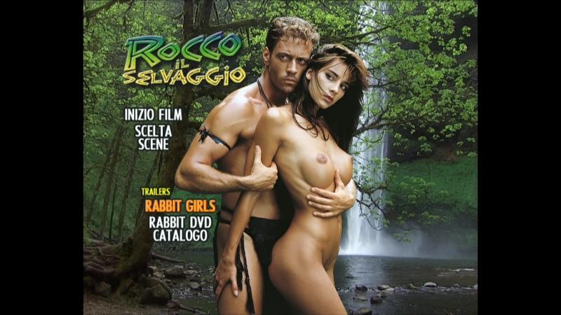 Тарзан Порно Полная Версия