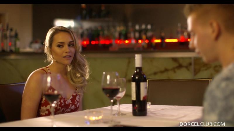 Jessie Volt, Mia Malkova (1080p) Anal Porno, Sex, Gape, Анальное Порно, Глубокий