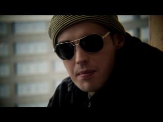 Кравц   feat. GUF   ___   Нет  Конфликта   (  HD  )