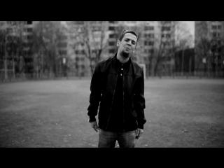 Кравц feat. Каспийский Груз - Не знать их
