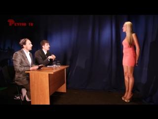 Реутов ТВ - Кастинг (английский язык)
