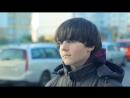 Тяни-Толкай - Легион OFFICIAL VIDEO
