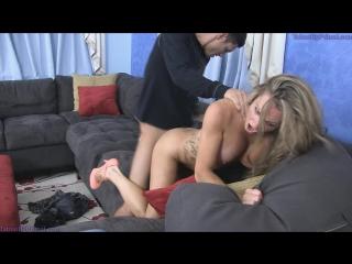 Taboo porn on stream