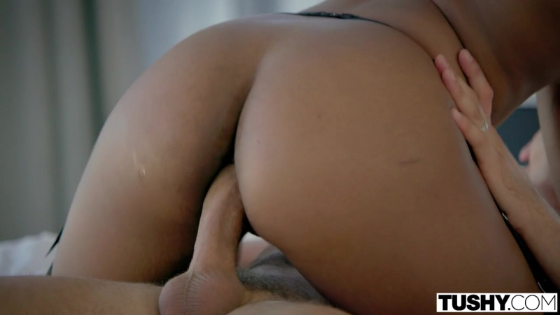 Chanell Heart HD, all sex, ANAL, big ass, new porn