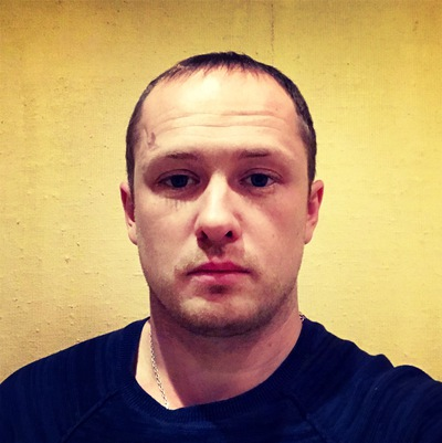 Алексей Журавский