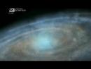 Великий замысел по Стивену Хокингу Теория большого взрыва