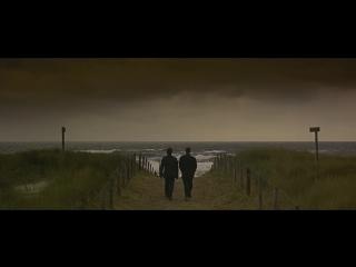 """""""Достучаться до небес"""". Финал. """"На небе только и разговоров, что о море..."""""""