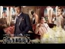 Великий Гэтсби The Great Gatsby, 2013 HD
