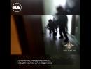 В Москве спецотряд полиции поймал банду телефонных мошенников