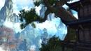 BnS - Music [ Croaker Lagoon ]
