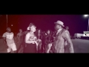 KILHEUR Bobaraba (HD) CLIP OFFICIEL ExcluAfrik N°1