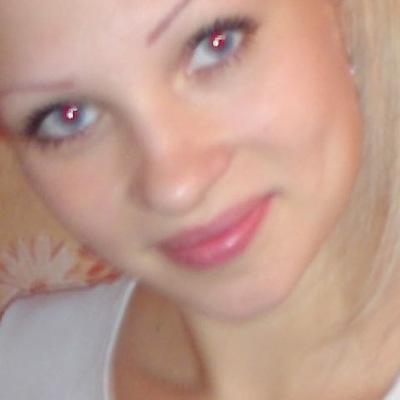 Татьяна Заблоцкая