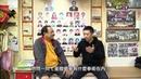 Eet 香港武林 - 嘉賓:七星螳螂拳李錦榮師傅 Part1