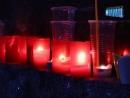 Свеча памяти 21 06 18