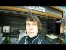 John Dory: море в гипермаркете