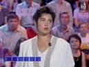 Поле чудес (2001) 21.09.2001