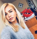 Катюша Красникова фото #33