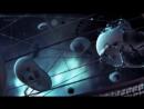 BBC Внутренняя Вселенная Тайная жизнь клетки 2012