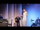 Наталия Кудринская и Jazz-time
