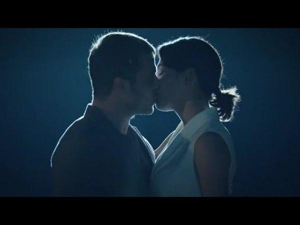 Söz 46. Bölüm | Yavuz Bahar'a Evlenme Teklifi Ediyor