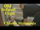 Classic Cops VS Dumb Criminals