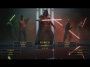 Star Wars Battlefront II Darth Maul 7 07 2018