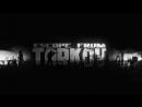 Escape from tarkov Сыбать сложно Live RazDalBay