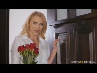 Alix Lynx (Winner's Casting Couch)[2018, Big Tits,Big Tits Worship,Blonde,Blowjob POV,POV,Sex, 1080p]