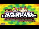 Original Hardcore - Mixed By Sy Unknown CD 2 Happy Hardcore