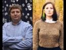 Секреты Арт-пикника и других блюд культурной кухни Сургута от участников группы «Прорубь» Юрия Семенкова и Татьяны Кургузовой.