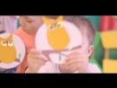 Видеореклама для частного детского сада - Создание рекламных и промо роликов - Студия ТвоеКино.mp4
