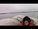 Ч.5 Прощай, озеро Ожогино! ( 1080 X 1920 ).mp4
