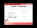 Urok 7 Videokurs EKG pod silu kazhdomu