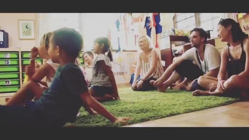 Koh Tao Primary