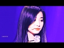 BTS V💜TWICE Tzuyu│쯔위에게 줄 편지│Taehyung's letter to Tzuyu │1230 Happy Birthday! Ta_HD.mp4