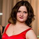 Лилия Сокиркина фото #49