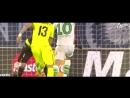 Julian Draxler Goal Vs KAA Gent | GOGOLI | Empire