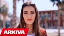 Blendina - Ata sy