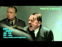Leva's Polka LEVAN POLKKA ADOLF HITLER Version 1 HOUR 1h