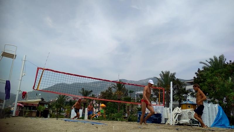 волейбол в алании на пляже VID_20180428_121246_2