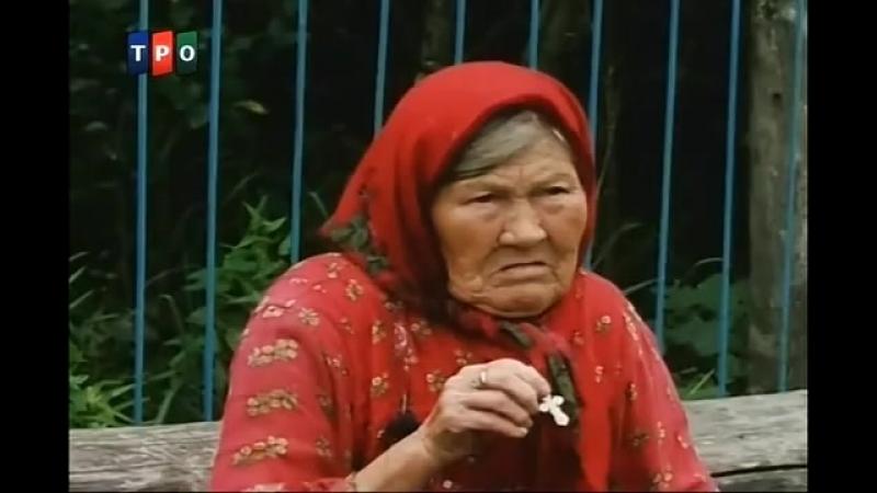 Тенгрианство Религия Атиллы и Чингизхана