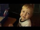 НУ ГДЕ ЖЕ ТЫ ЛЮБОВЬ МОЯ хорошее настроение смешное домашнее видео ребенок о любви для кого твое сердце стучит никто не любит
